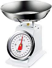 JORDAN Bilancia da cucina meccanica analogica
