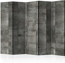 Joyshop - Paravento separé - Steel design II
