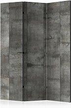 Joyshop - Paravento separé - Steel design [Room