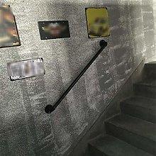 JPL Kit ringhiera corrimano per scale in legno e