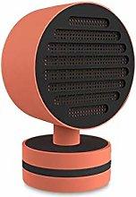 JPL Ventilatore elettrico domestico, mini