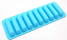 JSJJAQA Stampo in Silicone 1pcs Cucina Gadget