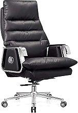 JYHQ, sedia da ufficio, sedia ergonomica, sedia