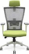 JYHQ, sedia ergonomica per computer e ufficio,