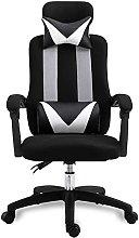 JYHQ, sedia ergonomica per ufficio, sedia per