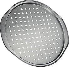 KADAX Teglia per pizza in strato antiaderente,