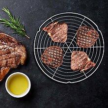 Kadimendium Rete per Barbecue Griglia per Barbecue