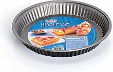 Kaiser Noblesse Teglia per Back e Torte,
