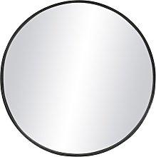 Karo Specchio