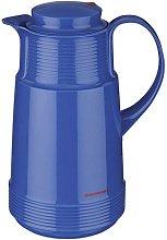Katrin 320, ink blue Thermos Blu 1000 ml