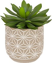Kave Home - Cactus artificiale
