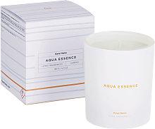 Kave Home - Candela profumata Aqua Essence 180 gr
