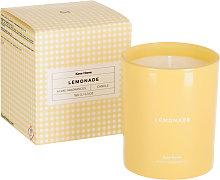 Kave Home - Candela profumata Lemonade 180 gr