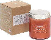 Kave Home - Candela profumata Relax Mind