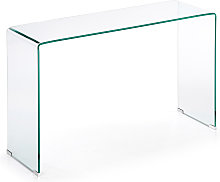 Kave Home - Consolle Burano 125 x 78 cm