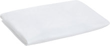 Kave Home - Coprimaterasso Jasleen 100% cotone 90