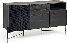 Kave Home - Credenza Milian 159 x 85 cm