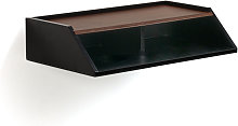 Kave Home - Mensola Lusin 40 x 10 cm FSC MIX Credit