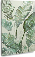 Kave Home - Quadro Dandi 60 x 90 cm