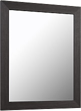 Kave Home - Specchio Wilany con cornice 47 x 57,5