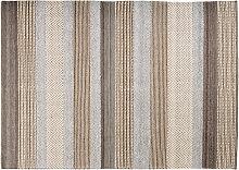 Kave Home - Tappeto  Salette 160 x 230 cm