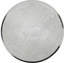KELITINAus Teglie per Pizza Lega Di Alluminio
