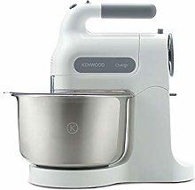 Kenwood HM680 Cheffette Sbattitore