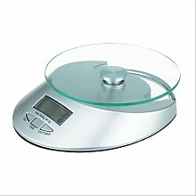 Keyman bilancia digitale da cucina kg 5