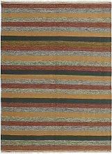 Kilim Persia multicolore cm.147x203