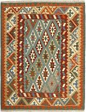 Kilim Persia multicolore cm.153x193