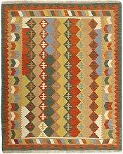 Kilim Persia multicolore cm.157x198