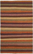 Kilim Persia multicolore cm.189x303