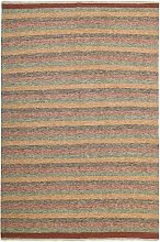 Kilim Persia multicolore cm.194x296