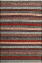 Kilim Persia multicolore cm.201x307