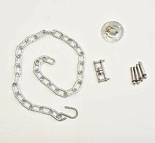 Kit accessori per amaca sospesa