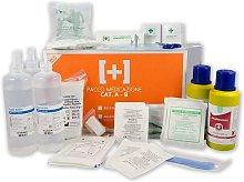 Kit Di Reintegro Allegato 1 Per Cassetta Medica