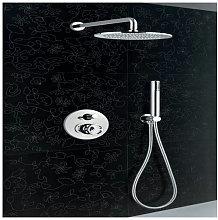 Kit Mimì 25 completo di soffione doccia