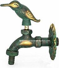 Kit rubinetto esterno rubinetto da giardino