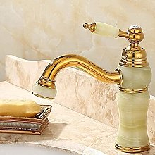 Kit rubinetto Rubinetto per bagno Rubinetto per