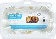 Kitchen Craft-Teglia per Pane Antiaderente per