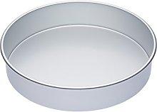 Kitchen Craft - Teglia Rotonda Master Class per