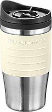 Kitchenaid 5KCM0402TMAC - Tazza Thermos