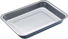 Kitchencraft - Teglia da Forno, 42 x 31 cm