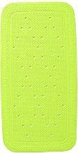 Kleine Wolke 4325669917, Set di 2 tappeti per