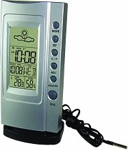 Koch 12707 - Termometro Interno/Esterno
