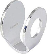 Koh-I-Noor 6401KK Porta Salviette Serie la Tonda,