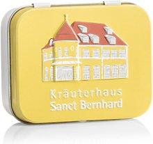 Kräuterhaus - Scatola tascabile