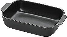Küchenprofi 712031036 - Teglia da forno in