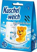 Kuschelweich Sacchetto profumato Morbido 1