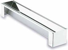 Lacor 68003- Stampo semisferico mm triangolare